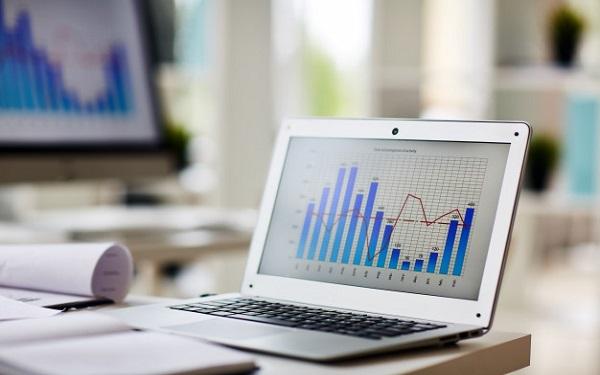 Nghiên cứu thị trường và đánh giá đối thủ là bước quan trọng của chiến lược