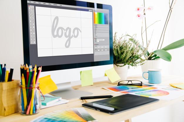 Chiến lược xây dựng thương hiệu với hoạt động tự sản xuất hình ảnh, ấn phẩm
