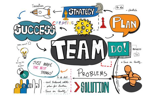 Vai trò của quy trình làm việc là gì?
