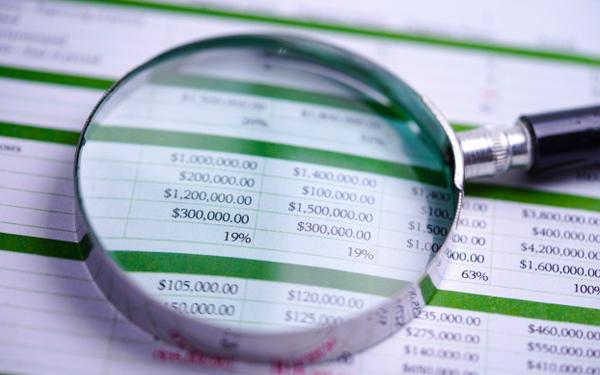Quản lý kho hàng tồn bằng excel chỉ phù hợp với doanh nghiệp có số lượng hàng hóa thấp
