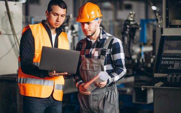 Excel là công cụ quản lý kho hàng được nhiều doanh nghiệp khởi nghiệp lựa chọn
