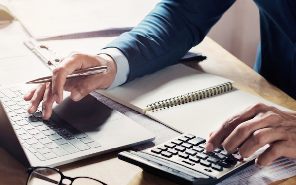 Xây dựng quy chế lương thưởng là gì?