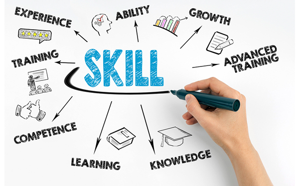 Các kỹ năng mà Talent Acquisition Business Partner cần có