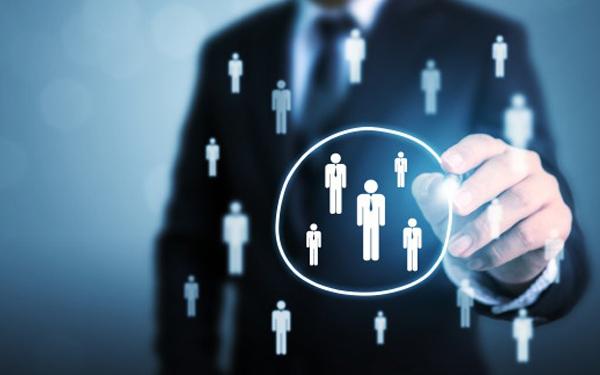 Kế hoạch tuyển dụng nhân sự bài bản cho doanh nghiệp