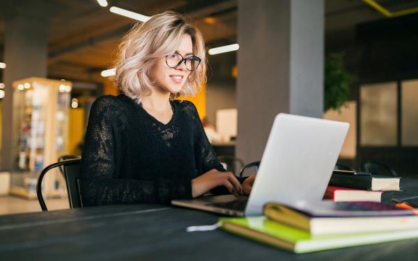Mục tiêu nghề nghiệp của các content writer là gì?