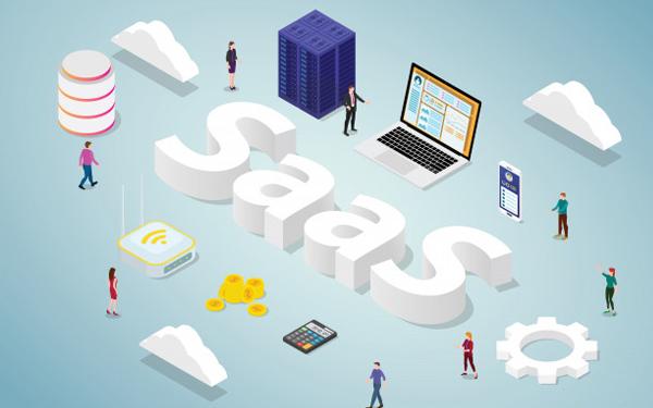 Cần xây dựng thương hiệu cho doanh nghiệp B2B SaaS bài bản ngay từ bước đầu tiên