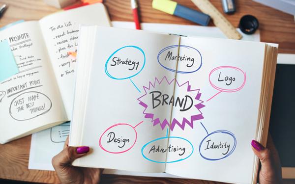 Nguyên tắc trong quy trình xây dựng thương hiệu