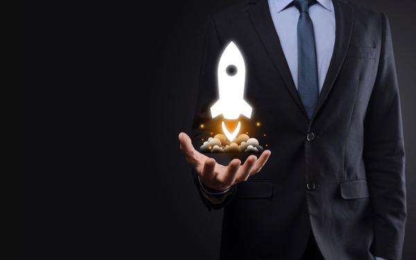 Giá trị của vị trí trưởng phòng kinh doanh là gì?