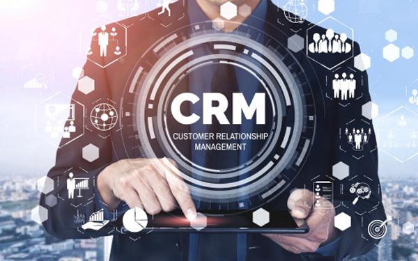Tác dụng của phần mềm quản lý bán hàng chính là hỗ trợ nhân viên bán hàng trong, nhất là các nhân viên thị trường