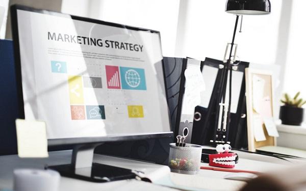 Việc lên kế hoạch Marketing đóng góp vai trò to lớn trong một chiến lược kinh doanh