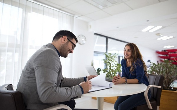 Các câu hỏi phỏng vấn thường gặp cho manager