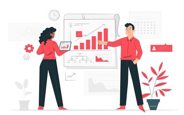 Kiểm tra kế hoạch marketing hiện tại của doanh nghiệp