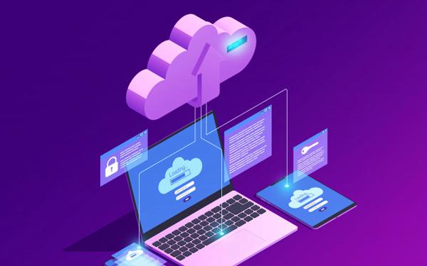 Sử dụng công nghệ điện toán đám mây: Nhiều người có thể truy cập trang dữ liệu