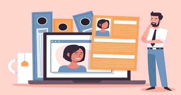 Các cách trả lời thư mời phỏng vấn ứng viên cần phải biết