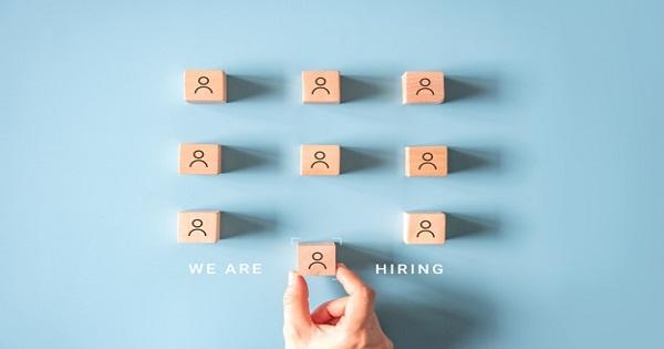 Đơn vị dịch vụ tuyển dụng nhân sự là gì?