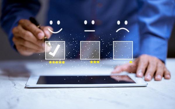 Tăng doanh số bán hàng nhờ các phần mềm quản lý bán hàng thông minh