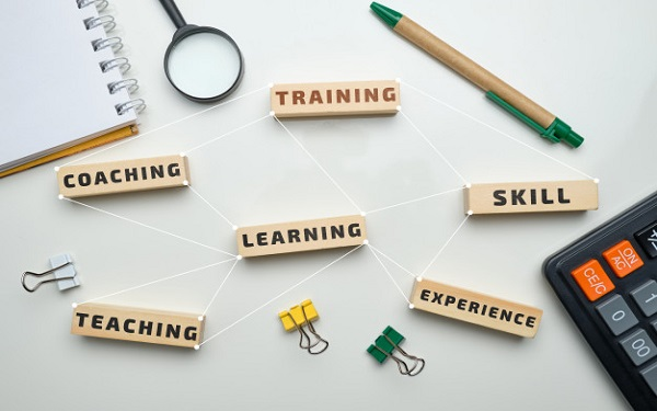 Doanh nghiệp cần xác định mục tiêu đào tạo nhân sự