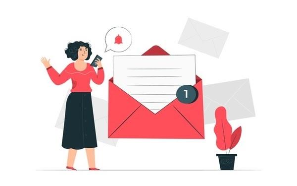 Kinh nghiệm trả lời thư mời phỏng vấn tinh tế, khéo léo cho các ứng viên