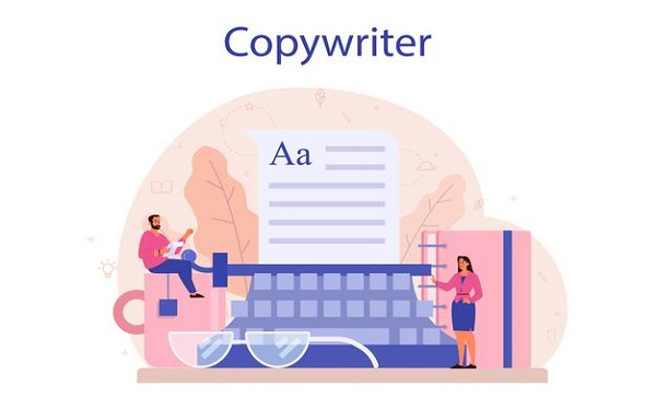 Copywiter là thuật ngữ dùng để chỉ những người sáng tạo nội dung có giá trị nhằm quảng bá trục tiếp sản phẩm/dịch vụ. hình ảnh và thương hiệu của doanh nghiệp