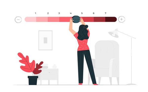 Chất lượng và năng suất công việc là yếu tố quan trọng giúp nhà quản lý đánh giá quá trình thử việc của nhân sự mới
