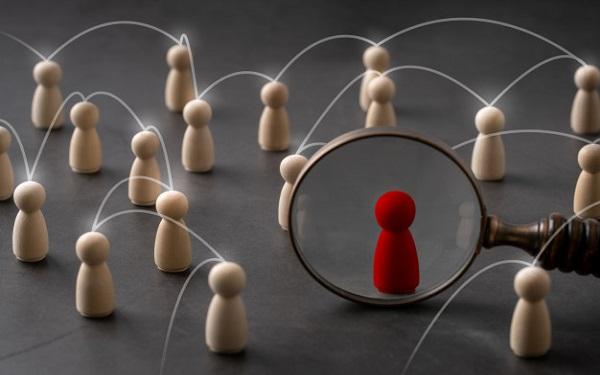 Chất lượng nhân sự tốt là một trong những yếu tố mà các doanh nghiệp lựa chọn sử dụng dịch vụ tuyển dụng