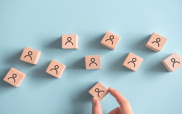 Doanh nghiệp cần xác định nhu cầu tuyển dụng để lựa chọn đơn vị cung cấp dịch vụ phù hợp