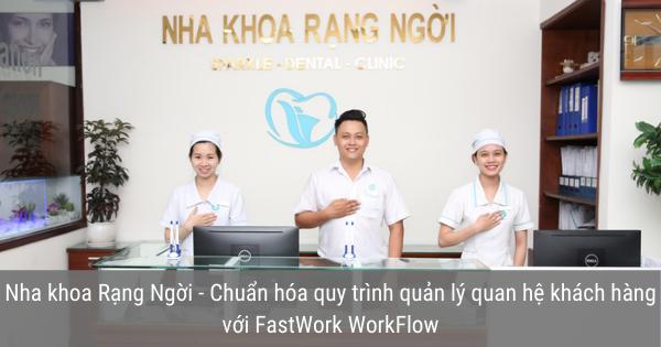 Nha-khoa-rang-ngoi-ung-dung-phan-mem-fastwork
