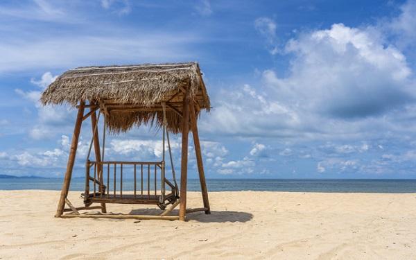 Du lịch nội địa được được xem là cứu cánh cho ngành du lịch trong thời điểm này tại Việt Nam