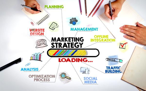 Đánh giá hiệu quả của các phương pháp tiếp thị hiện tại