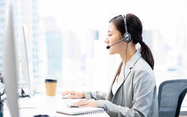Công việc của nhân viên tư vấn là gì?