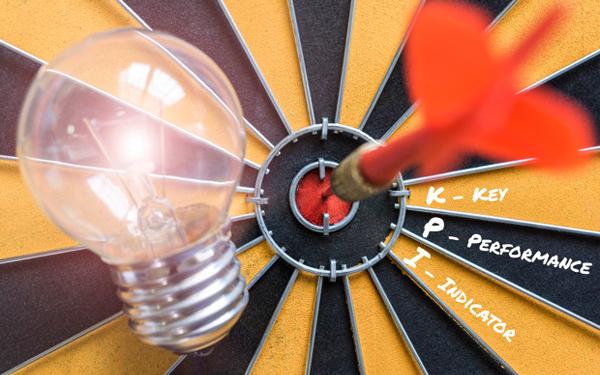 Chỉ số đo lường KPI là gì?