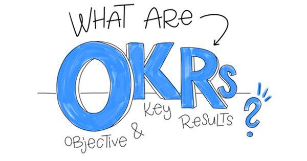 fast-work-ORK-va-KPI-2