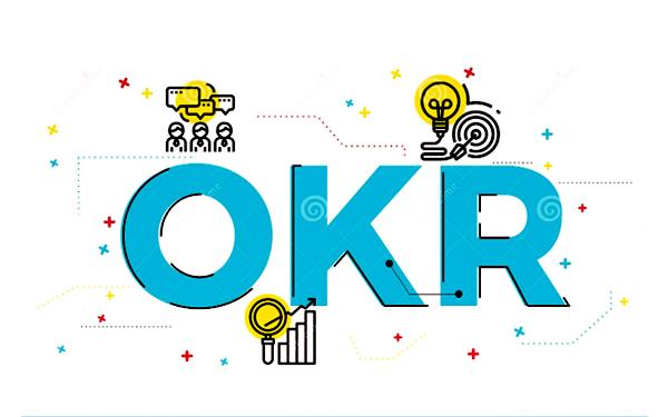Ví dụ về chỉ số OKR - nổi bật sự khác biệt OKR và KPI