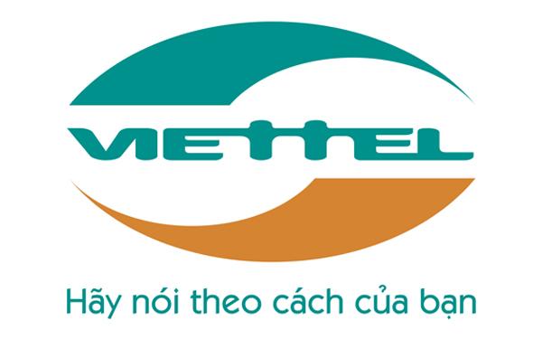 Tạo Logo và Slogan thương hiệu riêng biệt