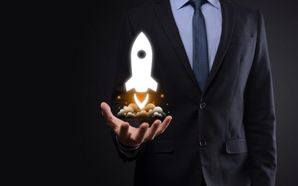 Kỹ năng quản lý nhân sự cần thiết cho mọi nhà quản trị
