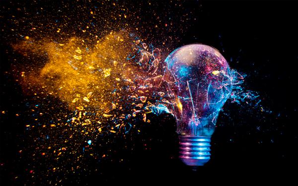Không ngừng đổi mới - sáng tạo trong quá trình quản trị nhân sự