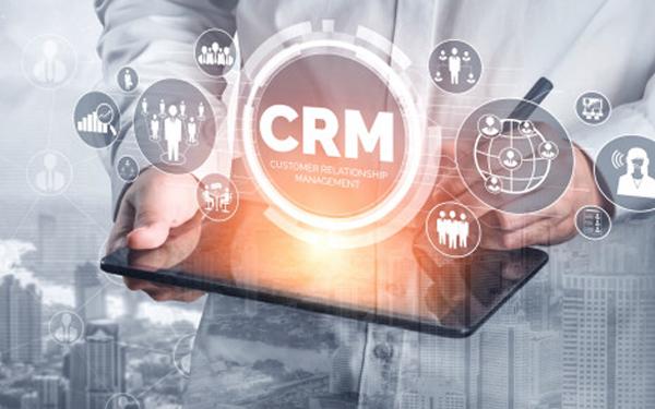 Nghiên cứu các loại phần mềm CRM khác nhau