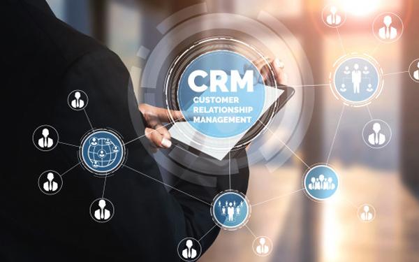 Những tính năng CRM doanh nghiệp cần quan tâm nhiều nhất