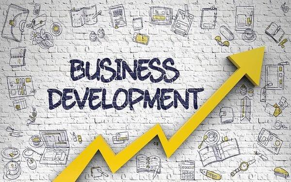 Lập kế hoạch kinh doanh giúp doanh nghiệp có định hướng phát triển chính xác