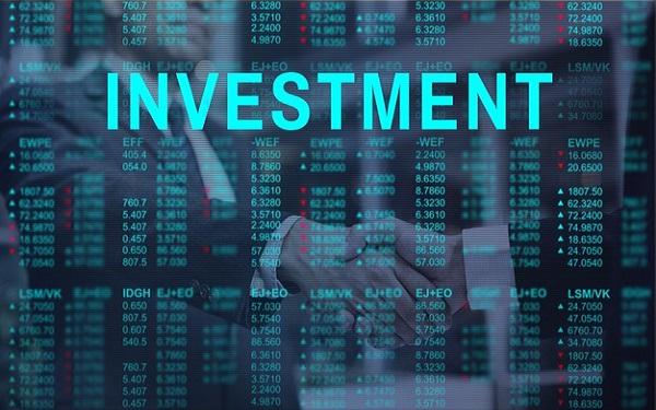 Có 4 yếu tố cần tập trung và cải thiện nếu muốn thu hút thêm các nguồn vốn đầu tư từ nước ngoài