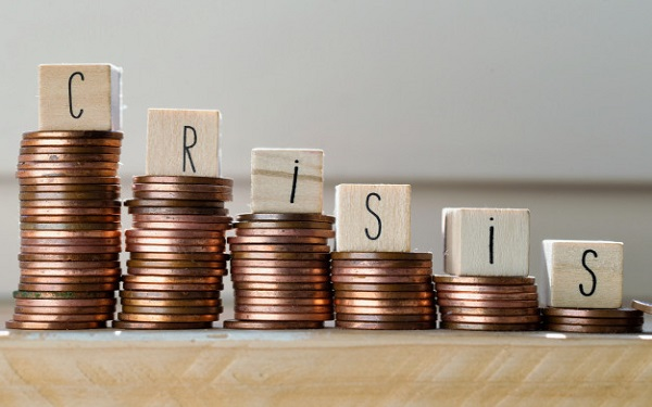 Nút thắt giữa thành công và thất bại hiện nay của doanh nghiệp chính là sai phương pháp quản lý dòng tiền doanh nghiệp
