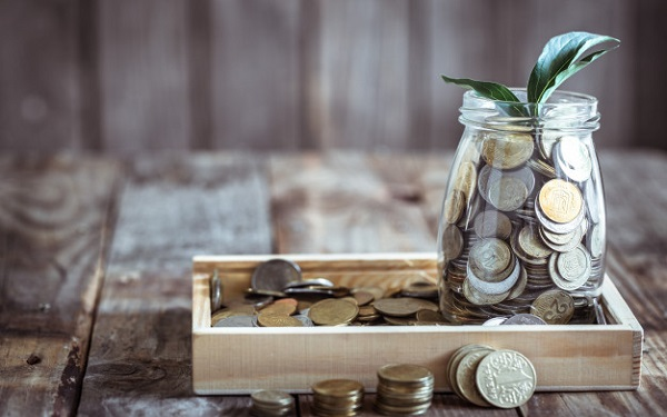 Doanh nghiệp cần phải đảm bảo luôn có đủ ngân sách dự trữ cho các nhu cầu cần thiết đến vốn lưu dộng