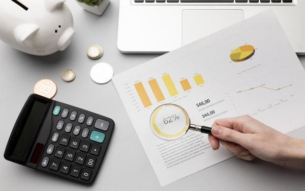 Các khoản tạm ứng ngắn hạn và dài hạn sẽ là giải pháp linh động trong việc thanh toán các chi phí doanh nghiệp