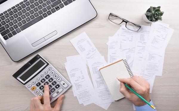 Xây dựng quy định thanh lý tài sản hay cân đối thời gian các khoản thanh toán cũng là một trong những cách khắc phục tắc nghẽn dòng tiền