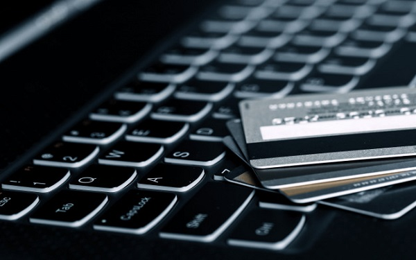Tài khoản ngân hàng dành cho doanh nghiệp là cần thiết để phân tách rạch ròi vấn đề tài chính