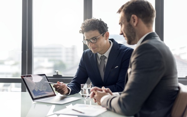 Vai trò của đàm phán với doanh nghiệp và sự nghiệp