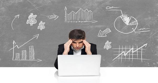 Các yếu tố tác động lên sự lãng phí thời gian trong doanh nghiệp