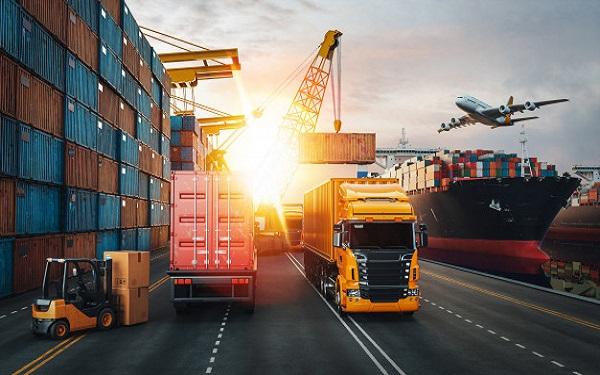 Theo đánh giá tài chính kinh doanh Việt Nam 2020 tổng kim ngạch xuất khẩu đạt 544 tỷ USD
