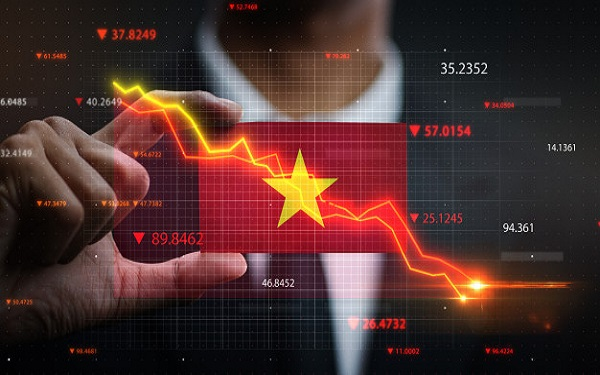 Việt Nam sẽ trở thành địa điểm kết nối ngoại giao khi nền kinh tế toàn cầu bắt đầu phục hồi