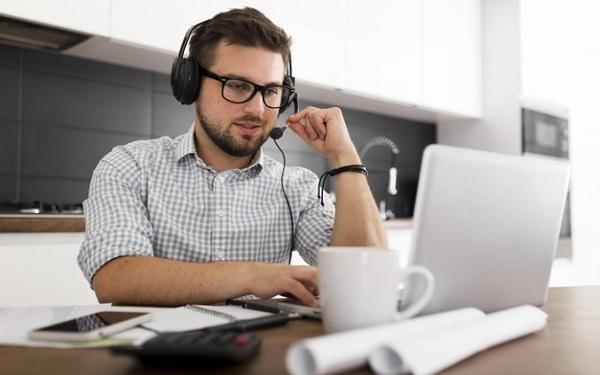 Kỹ năng và yêu cầu đối với vị trí nhân viên chăm sóc khách hàng qua điện thoại